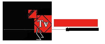 ORFEO TV