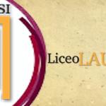Liceo Laura Bassi Bo