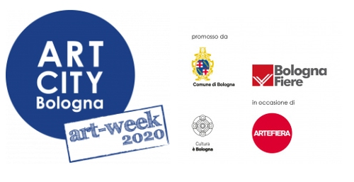 ARTE FIERA 2020 Main Section 2019